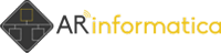 AR Informatica FUN Forum